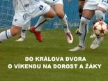FK-kl.JPG