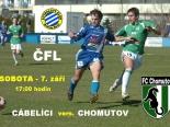 KD-Chomutov.JPG