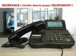 telefon-2.JPG