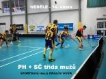 florbal-PH-SC.JPG