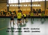 turnaje-F.JPG