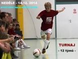 turnaj-2003.jpg