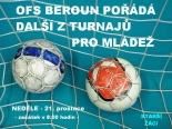 ofs-fotbal.JPG