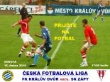 FK-KD-fotbal.JPG