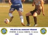 B-fotbal.JPG