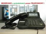 telefon-P.JPG