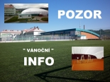 info.JPG
