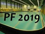 pf-2019.JPG