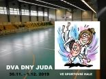 judo-2dny.JPG